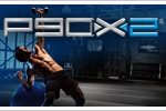 P90X2 Package