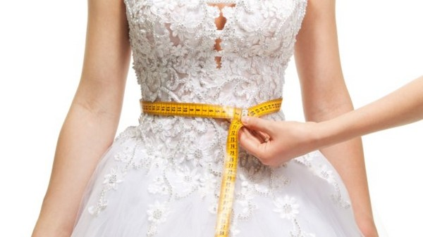 Wedding Weight Loss Plan - Wedding Weight Loss | Elizabeth ...