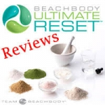 Ultimate Reset Reviews