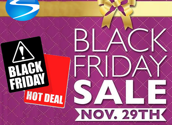 Beachbody Cyber Monday and Black Friday Sale!