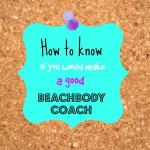 how to know if you would make a good bb coach
